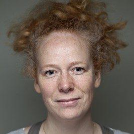 Sigrid Merx