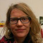 Liesbeth Groot Nibbelink