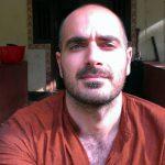 Arash Qajarjazi